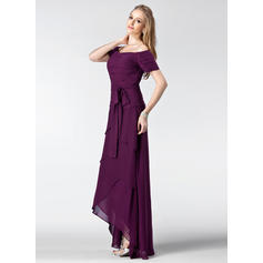 dark red mother of the bride dresses