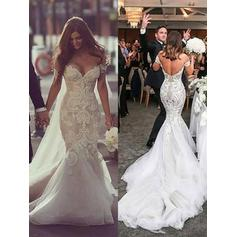aline wedding dresses uk