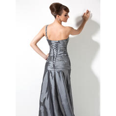 classy mother of the bride dresses uk