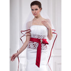 beaded vintage wedding dresses uk