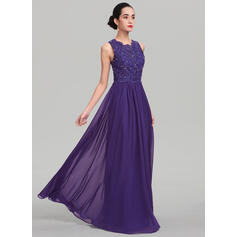 fall evening dresses